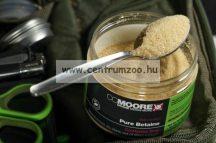 CCMoore - Betaine 97%  50g étvágyfokozó koncentrátum (95464)
