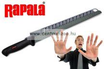 Rapala EZ GLIDE Knife prémium horgászkés 25cm (REZ10)