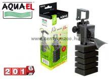 Aquael Pat Mini Plus akváriumi belsőszűrő max120l 400l/h (107715)