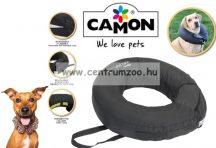 "Camon Collare protettivo gonfiabile ""Dog care"" S - mentőnyakörv védőgallér kutyáknak (D098/01)"