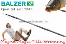 Balzer Magna Magic Tele Strömung 390cm 190g  - erős univerzális bot (0011559400)