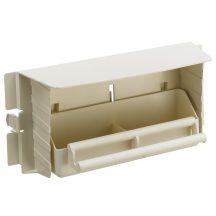 Ferplast Brava 6 etető tál (84528713)