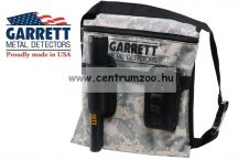 Garrett Digicamo fémkereső táska