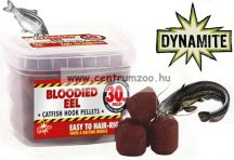 Dynamite Baits Bloodied EEl Hook Pellet 30mm (DY792)