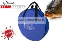 By Döme Team Feeder száktartó táska kerek 60cm (5286-060)