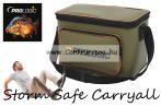 Prologic Storm Safe Carryall M horgásztáska 38x29x28cm (62069)