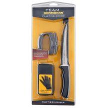 """Cormoran """"Compact Flex"""" filéző kés (82-12240)"""