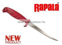 Rapala Fillet Knife prémium  horgászkés (126BX 126SP)