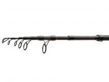 Daiwa Crosscast Tele Carp 3,9m 3lb pontyozó bot (11586-395) NEW SERIES