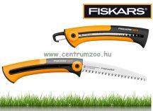 Fiskars Xtract Kerti ágfűrész, kicsi (S) SW73 (123870)