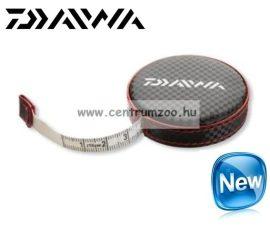 Daiwa Black Premium mérőszalag (15809-000)