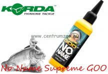 Korda No Name Supreme intensive aroma dip (GOO42) NEW
