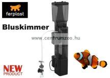 Ferplast Bluskimmer 250 tengeri akváriumi szűrő, lehabzó
