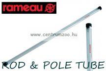 RAMEAU ROD & POLE TUBE botszállító cső 180cm o50mm (2090000260)