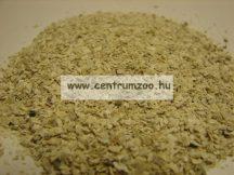CCMoore - Fine Oyster Shell 1kg - Darált osztrigahéj (00008716)