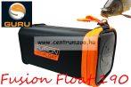 GURU Fusion Float 190 úszó tároló 19x10x10cm (GLG014)