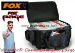 Fox Rage Voyager® Camo Carryall Large pergető horgásztáska  (NLU056)