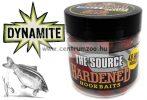 Dynamite Baits The Source Hardened 14-15-20mm bojli (DY341)