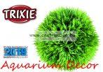 Trixie Deco Globe Plant  9cm gömb műnövény (TRX89361)