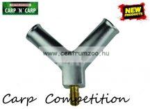 Carp Zoom Tartalék adapter bojlis merítőhálóhoz  (CZ5738)