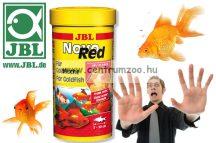 JBL NovoRed Flakes Goldfish & Koi Complete 1l tavi lemezes haltáp (JBL30220)
