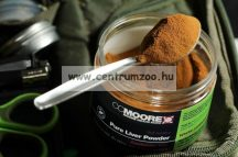 CCMoore - Pure Liver Powder - Máj Porkivonat  50g - Májpor (95492)