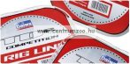 Daiwa TD-R Competition Rig Line Super Premium előke zsinór 100m