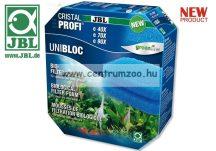 JBL UniBloc CP E400 E401 E700 E701 E900 E901 külső szűrő szivacs (JBL60161)