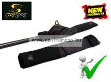Carp Spirit botrögzítő botösszefogó és védő pánt 37cm 2db (125400360)