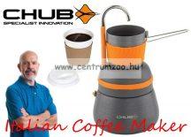 Chub® Italian Coffee Maker - kemping kávéfőző  (1404691)