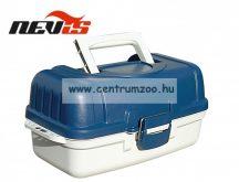 Szerelékes Doboz Nevis 360x200x185mm (4506-036)