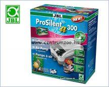 JBL ProSilent a300 csendes légpumpa (60543)