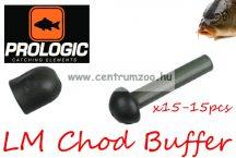 Prologic LM Chod Buffer 15db (49907)