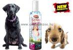FitActive Dog 2in1 sampon – Piszkos bundára 200ml (309125)