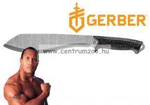 GERBER Versafix Macheta bozótvágó 36,8cm (001608)