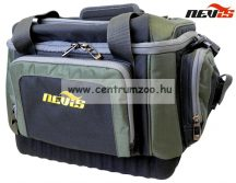 Nevis Pergető táska 6db dobozzal 38x25x20cm (5257-001)