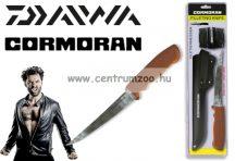 Cormoran PREMIUM FILÉZŐ KÉS 28cm (82-13001)