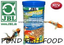 JBL Pond Sticks Classic New 1liter tavi haltáp (41001)