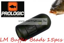 Prologic LM Buffer Beads 15db Standard (49900)