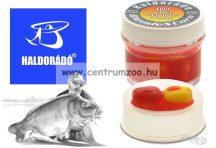 HALDORÁDÓ BlendeX Corn gumikukorica  - Eper + Méz  10mm