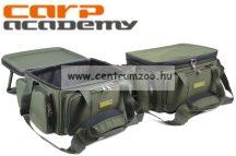 Carp Academy Pontyozó Táska szerelékes asztallal (5260-005)