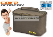 Carp Academy Base Carp Cool Bag 25x12x17cm (5100-001)