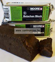 CCMoore - Belachan Block 250g - Belachan rák paszta (2044614380521)