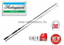 """Shakespeare Ugly Stik NG """"New Generation"""" 272 20/40 Spin (1211484)"""