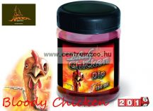 Radical Carp Bloody Chicken Dip 150ml (3950008)