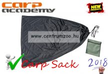 Carp Academy Pontyzsák + tartó Prémium 120x80cm (4104-120)