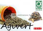 JBL Agivert szárazföldi teknős eleség  100ml (JBL70331) NEW