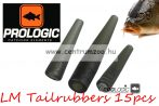 Prologic LM Tailrubbers Long 15db adapter (49895)