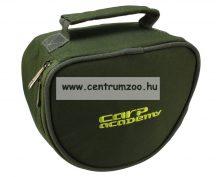 Carp Academy Orsótartó táska zöld (5273-001)