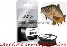 FIN LEAD Core camouflage 45lbs 5m  (500735045)